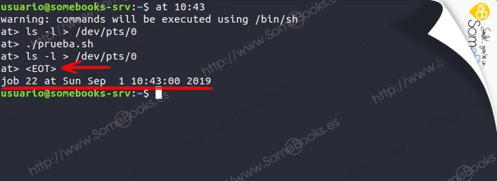 Aplazar-una-tarea-hasta-un-momento-concreto-en-Ubuntu-Server-1804-LTS-005