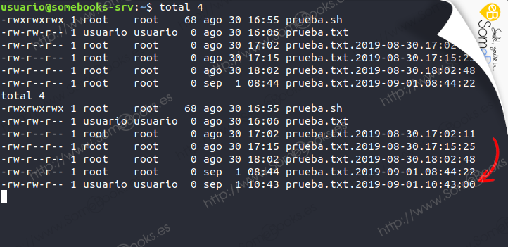 Aplazar-una-tarea-hasta-un-momento-concreto-en-Ubuntu-Server-1804-LTS-006