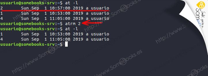 Aplazar-una-tarea-hasta-un-momento-concreto-en-Ubuntu-Server-1804-LTS-010