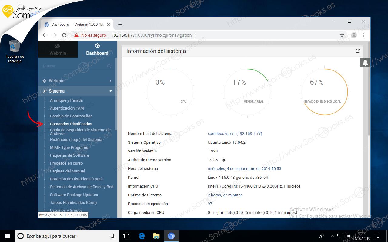 Aplazar-una-tarea-hasta-un-momento-concreto-en-Ubuntu-Server-1804-LTS-con-Webmin-001