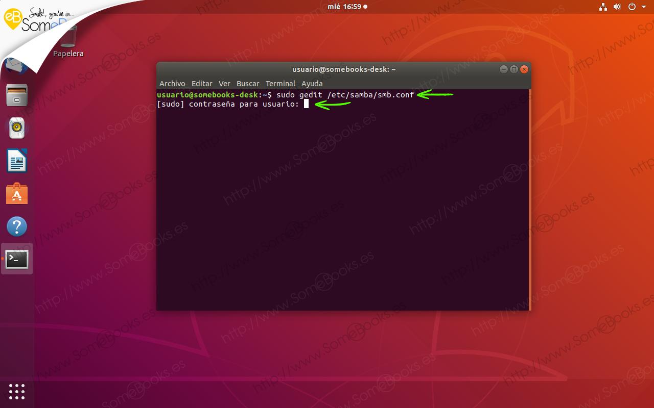 Configuracion-avanzada-de-Samba-en-Ubuntu-1804-LTS-001