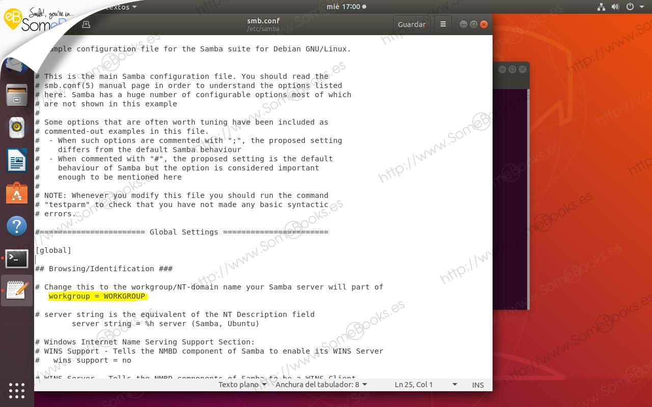 Configuracion-avanzada-de-Samba-en-Ubuntu-1804-LTS-002