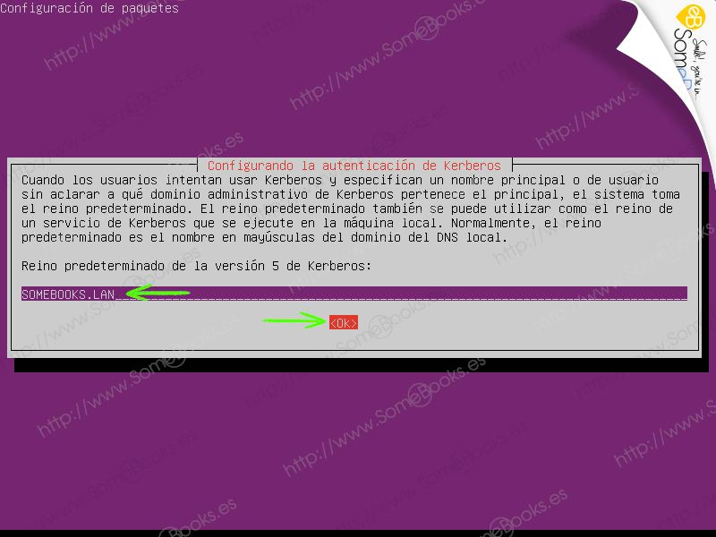 http://somebooks.es/wp-content/uploads/2019/09/Crear-un-controlador-de-dominio-de-Active-Directory-con-Samba-en-Ubuntu-1804-LTS-008