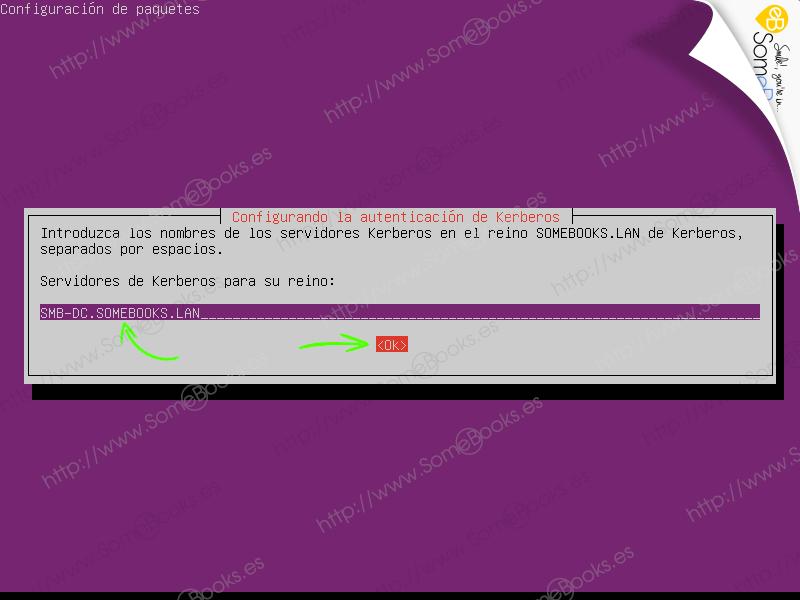 http://somebooks.es/wp-content/uploads/2019/09/Crear-un-controlador-de-dominio-de-Active-Directory-con-Samba-en-Ubuntu-1804-LTS-009
