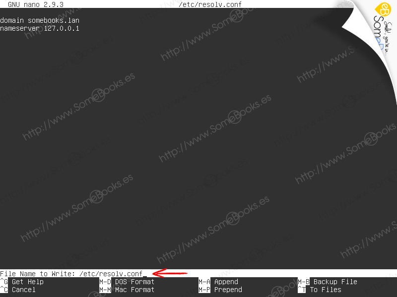 http://somebooks.es/wp-content/uploads/2019/09/Crear-un-controlador-de-dominio-de-Active-Directory-con-Samba-en-Ubuntu-1804-LTS-023
