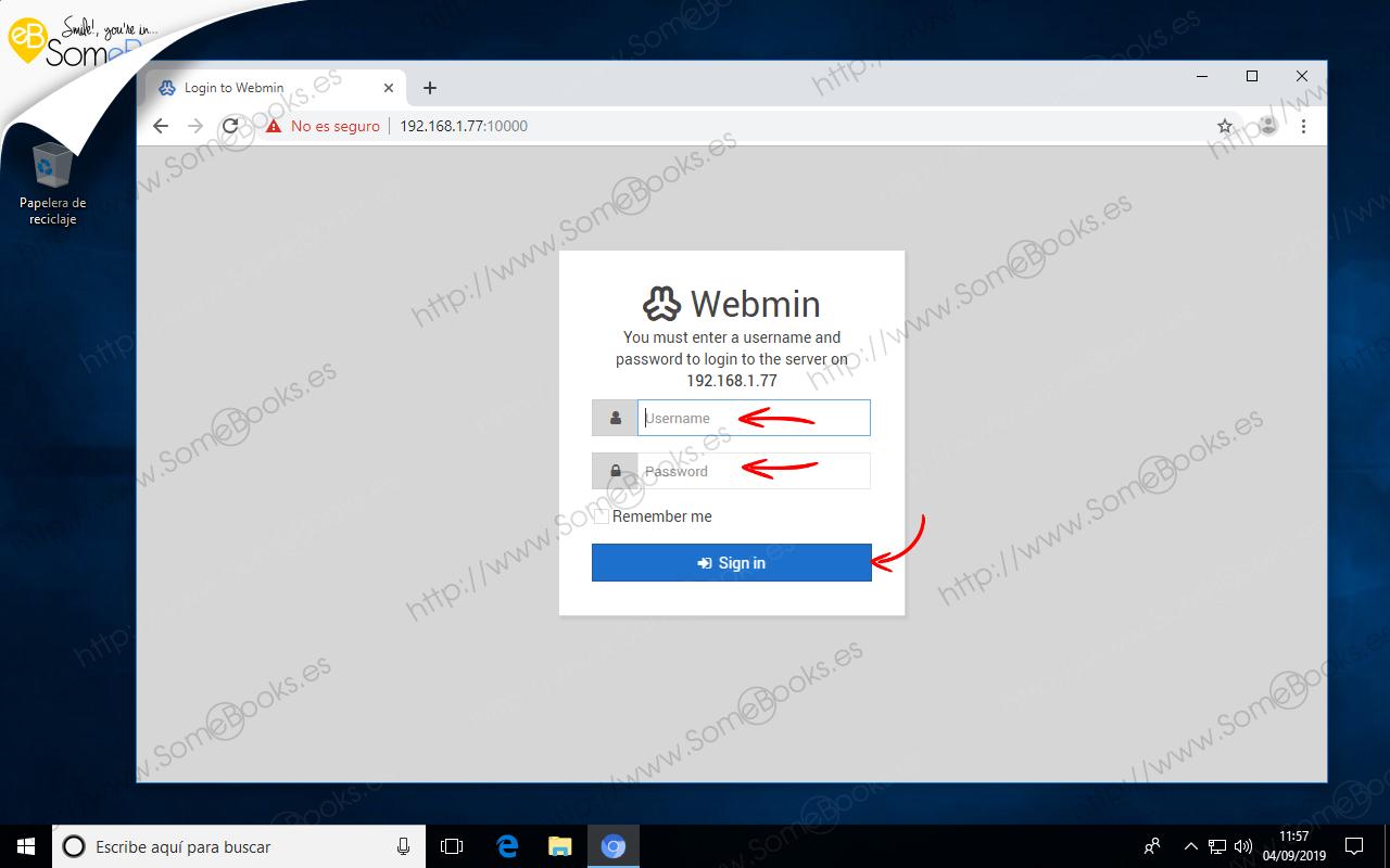 Programar-una-tarea-repetitiva-en-Ubuntu-Server-1804-LTS-con-Webmin-001