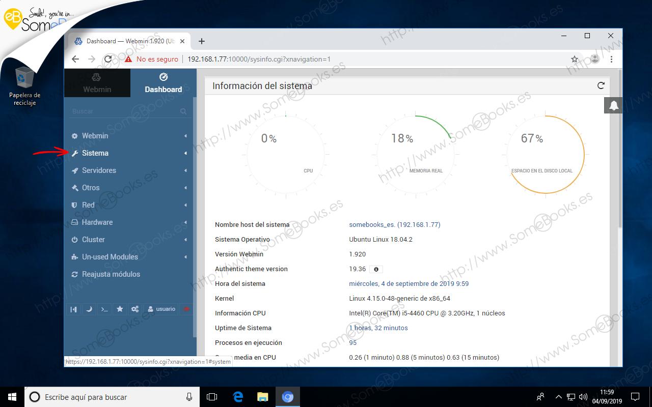 Programar-una-tarea-repetitiva-en-Ubuntu-Server-1804-LTS-con-Webmin-002