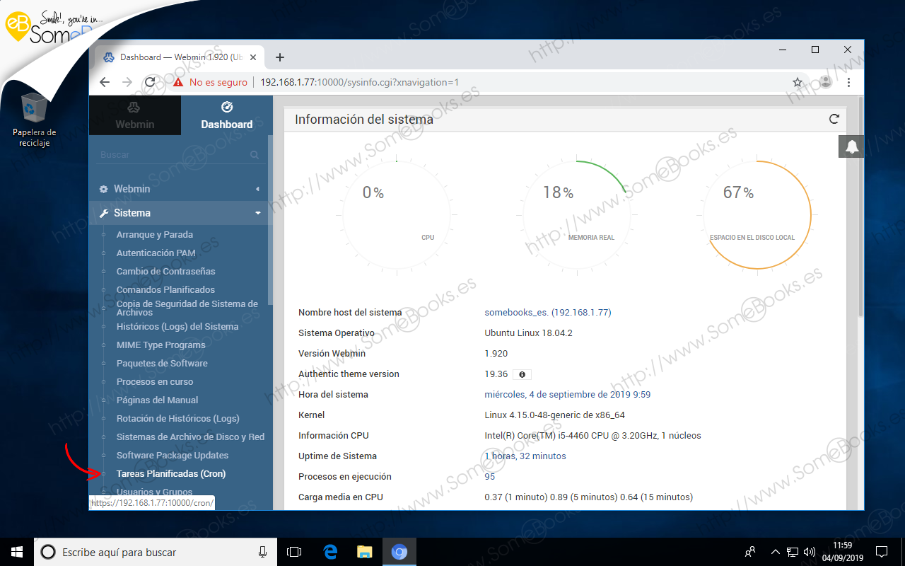 Programar-una-tarea-repetitiva-en-Ubuntu-Server-1804-LTS-con-Webmin-003