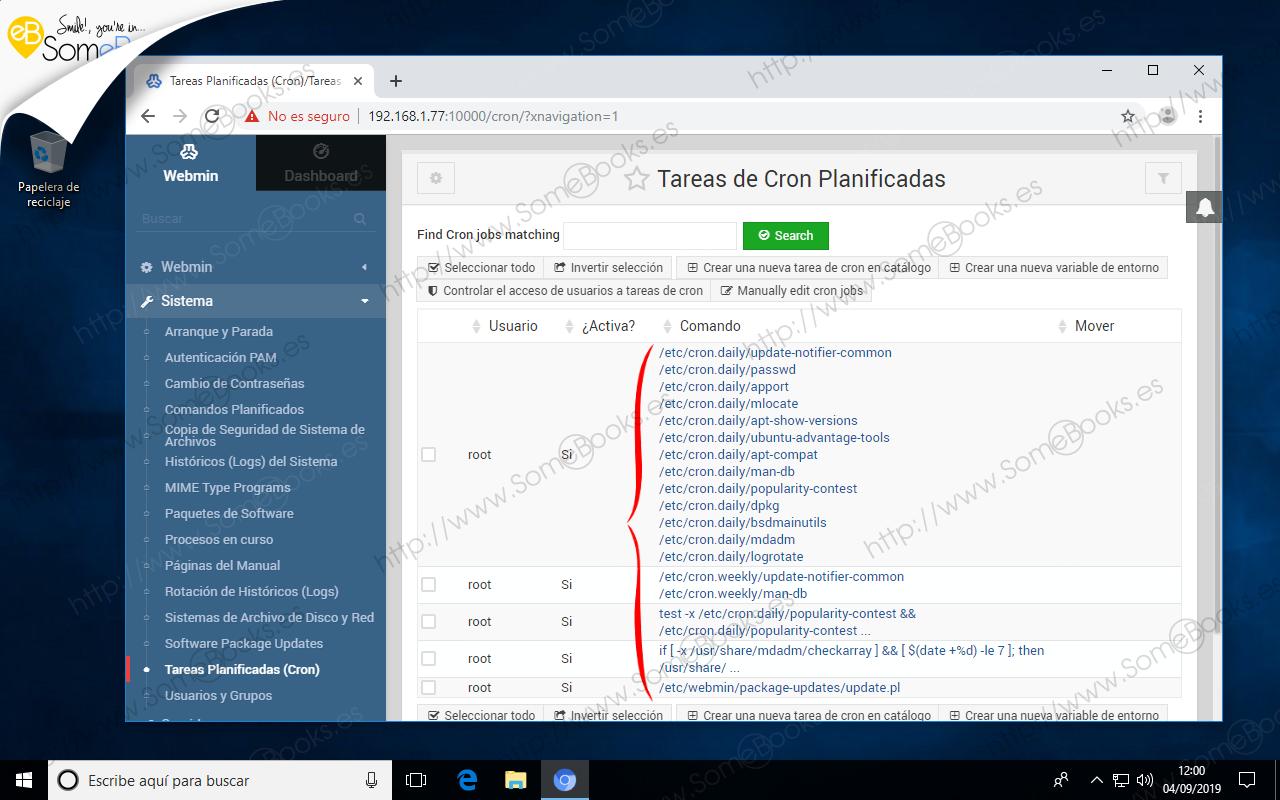 Programar-una-tarea-repetitiva-en-Ubuntu-Server-1804-LTS-con-Webmin-004