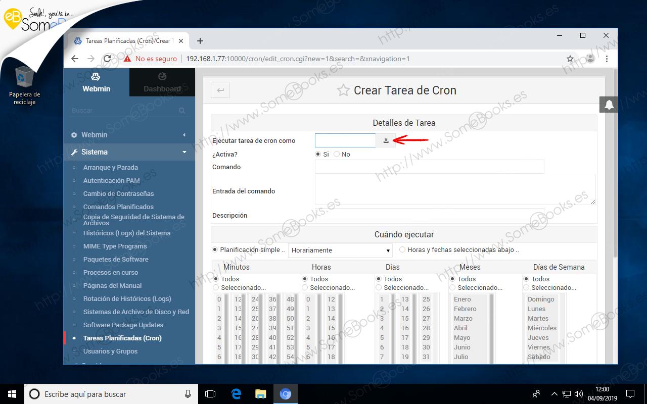 Programar-una-tarea-repetitiva-en-Ubuntu-Server-1804-LTS-con-Webmin-006