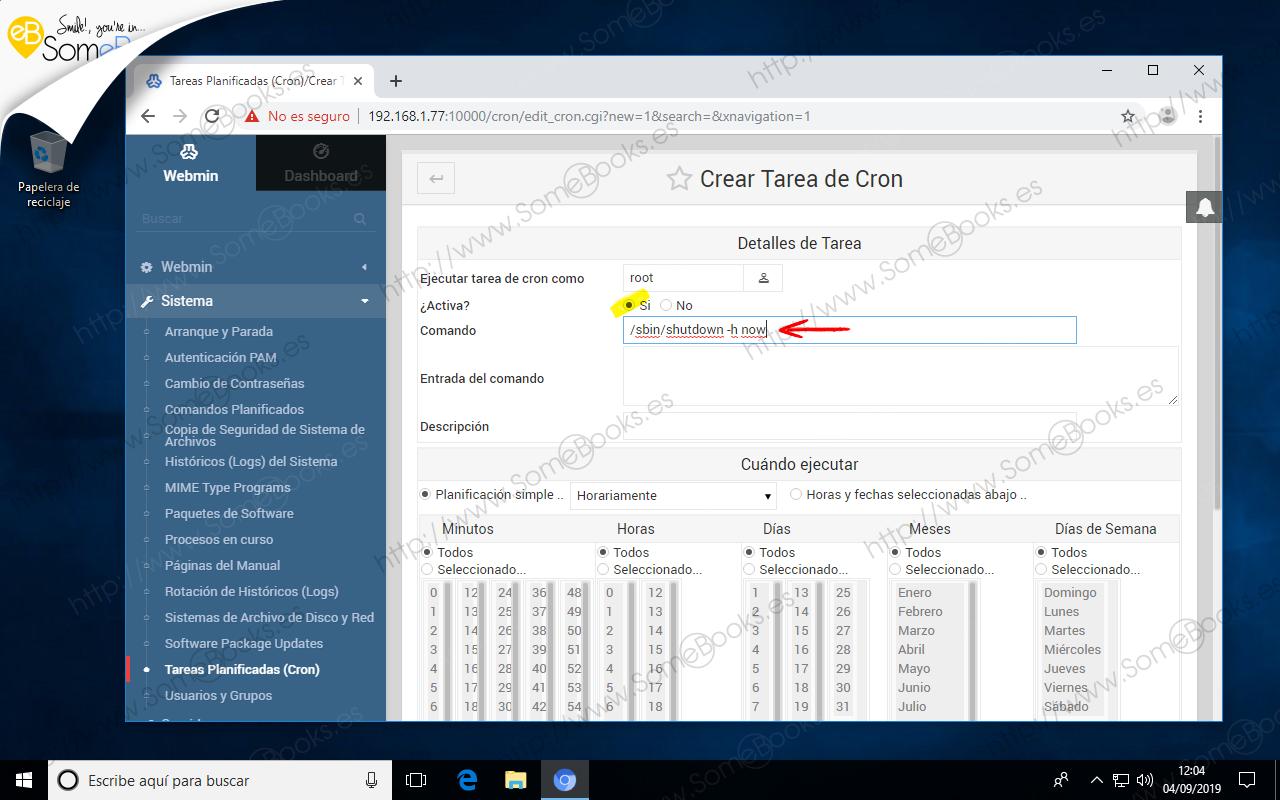 Programar-una-tarea-repetitiva-en-Ubuntu-Server-1804-LTS-con-Webmin-008
