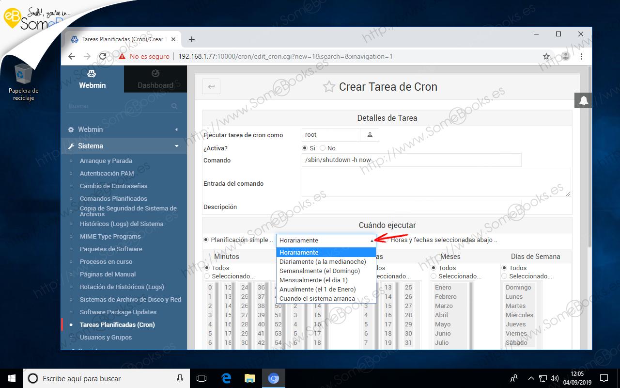 Programar-una-tarea-repetitiva-en-Ubuntu-Server-1804-LTS-con-Webmin-009