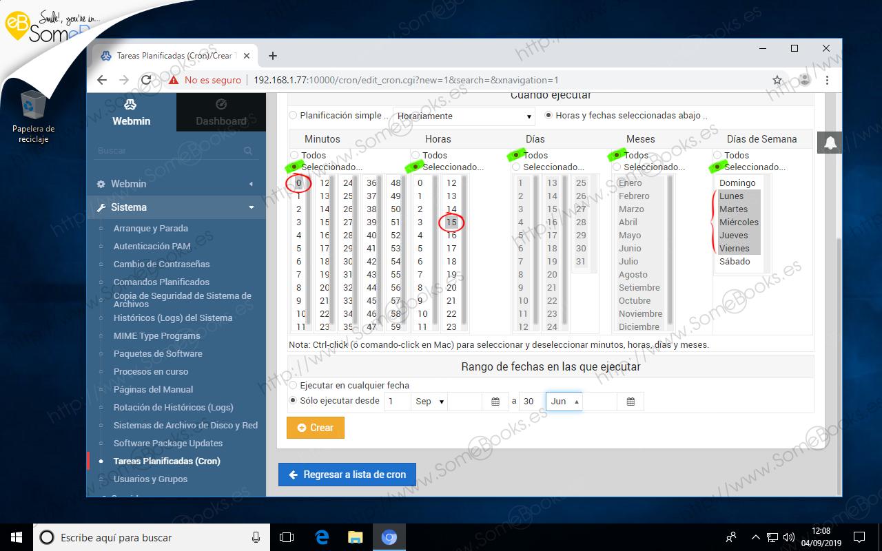 Programar-una-tarea-repetitiva-en-Ubuntu-Server-1804-LTS-con-Webmin-010
