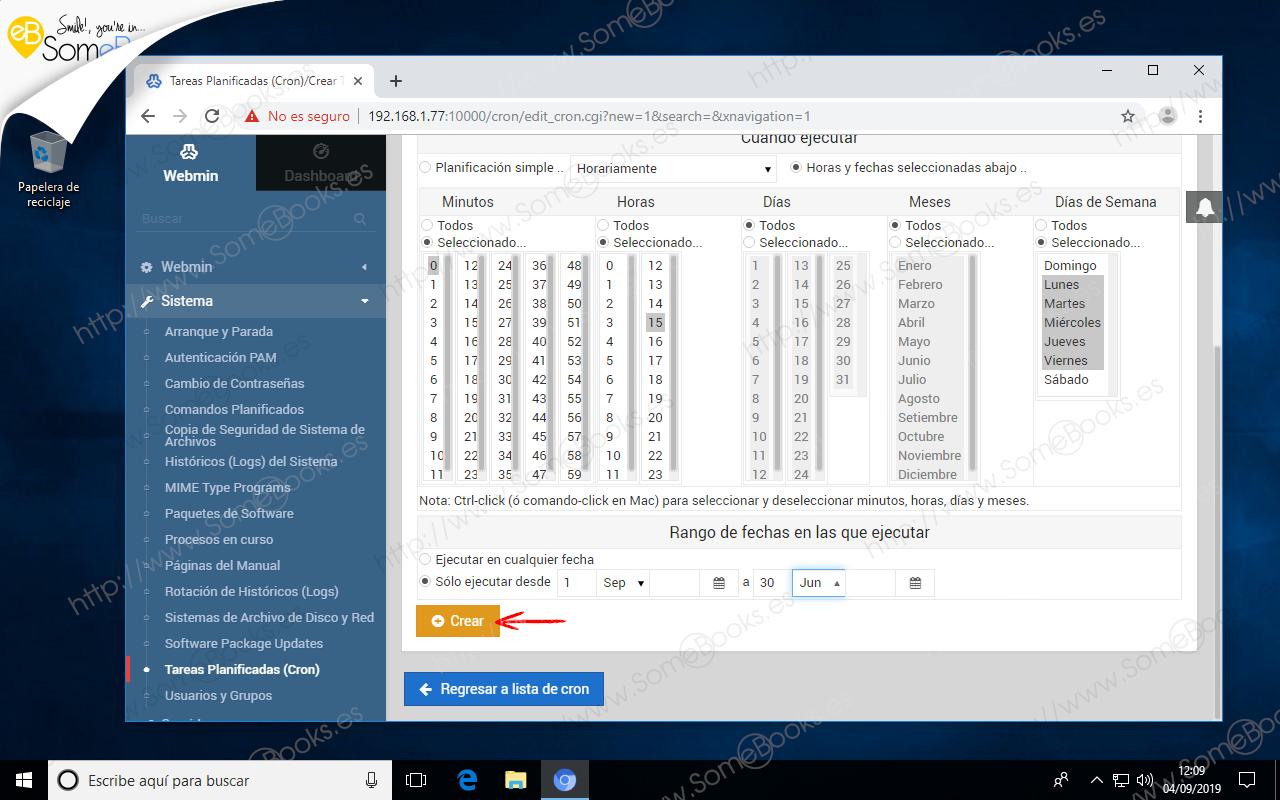 Programar-una-tarea-repetitiva-en-Ubuntu-Server-1804-LTS-con-Webmin-011