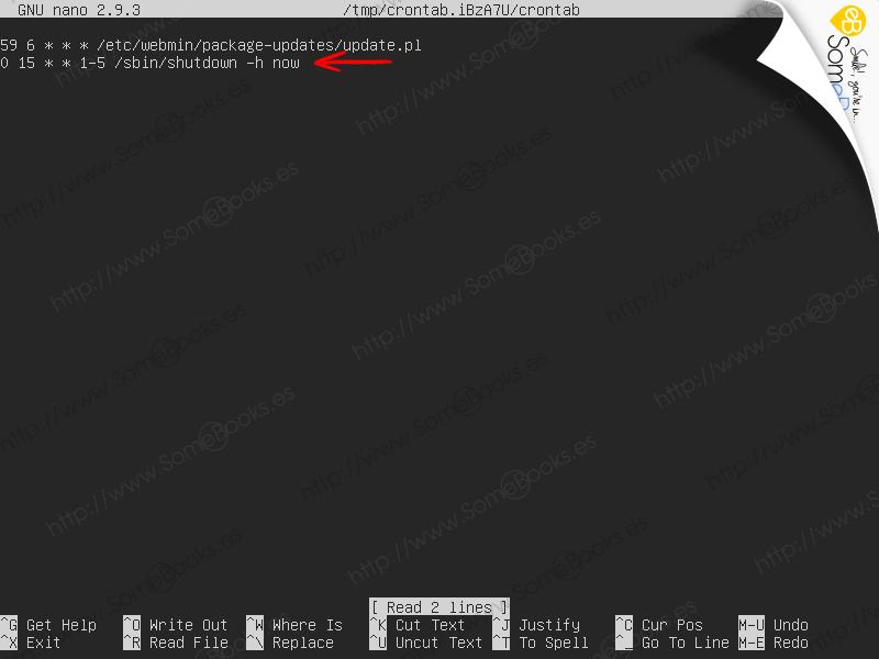 Programar-una-tarea-repetitiva-en-Ubuntu-Server-1804-LTS-con-Webmin-014