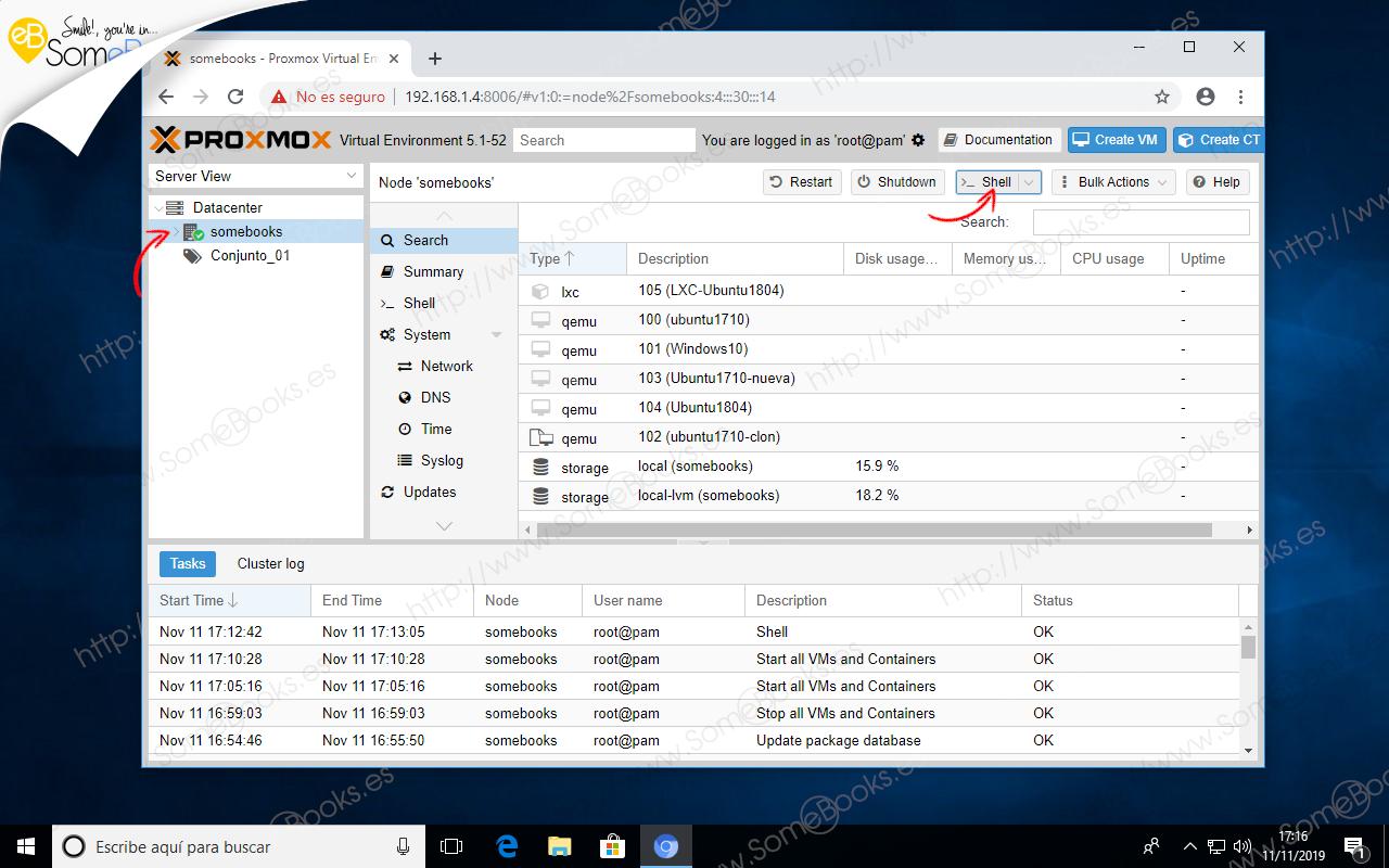 Asegurar-la-cuenta-root-en-Proxmox-VE-001