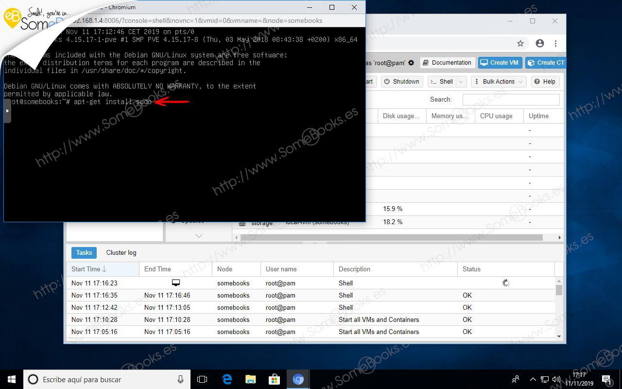 Asegurar-la-cuenta-root-en-Proxmox-VE-002