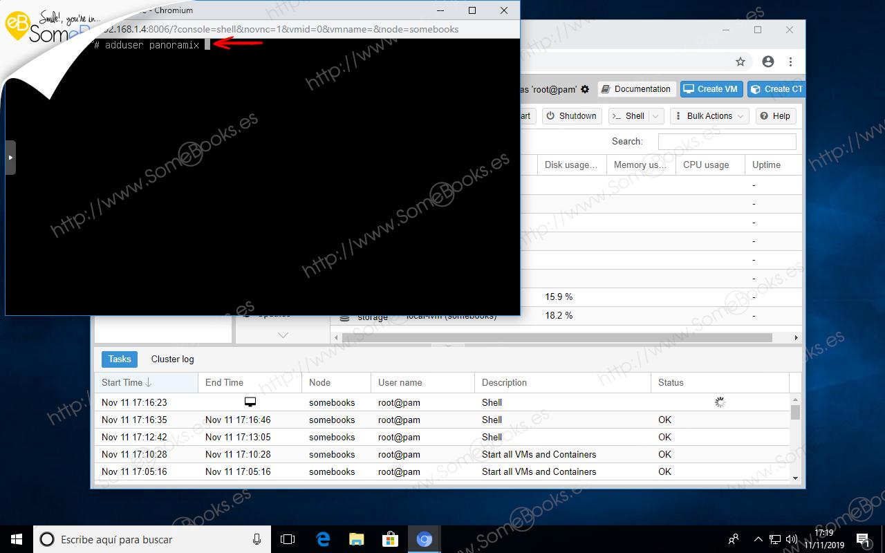 Asegurar-la-cuenta-root-en-Proxmox-VE-004