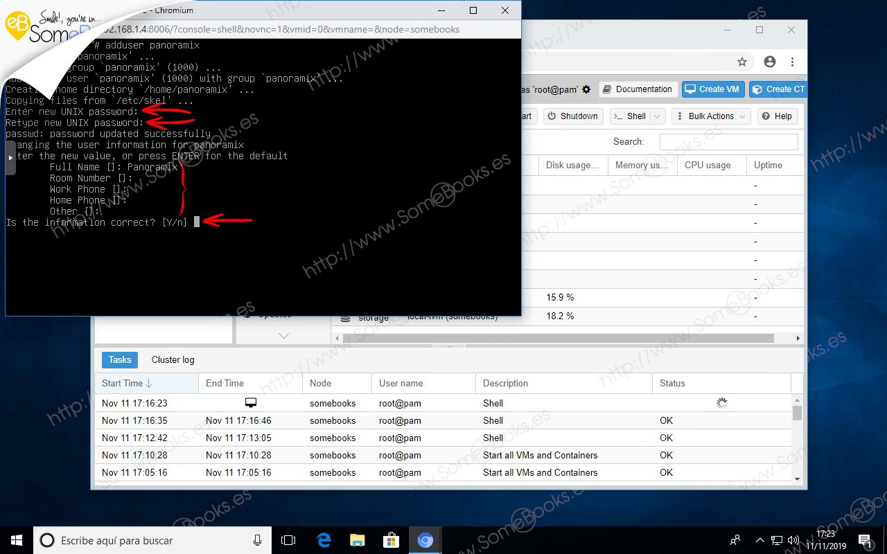 Asegurar-la-cuenta-root-en-Proxmox-VE-005