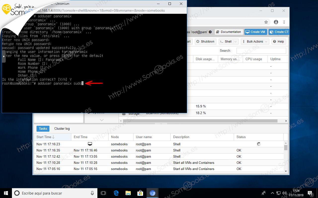 Asegurar-la-cuenta-root-en-Proxmox-VE-006
