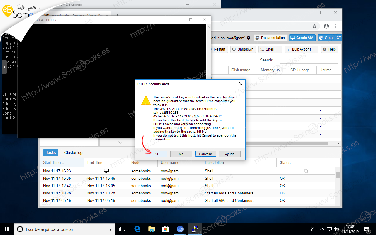 Asegurar-la-cuenta-root-en-Proxmox-VE-009
