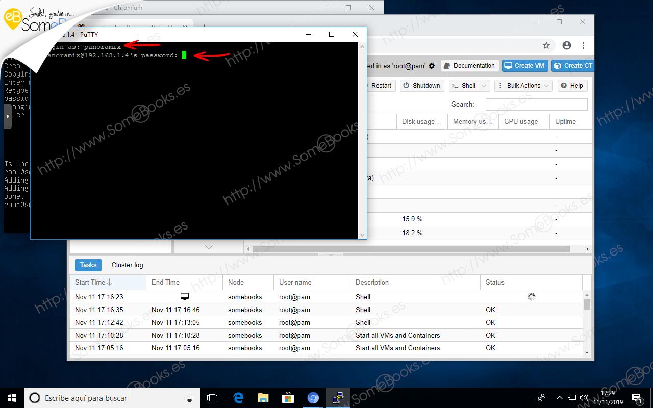 Asegurar-la-cuenta-root-en-Proxmox-VE-010