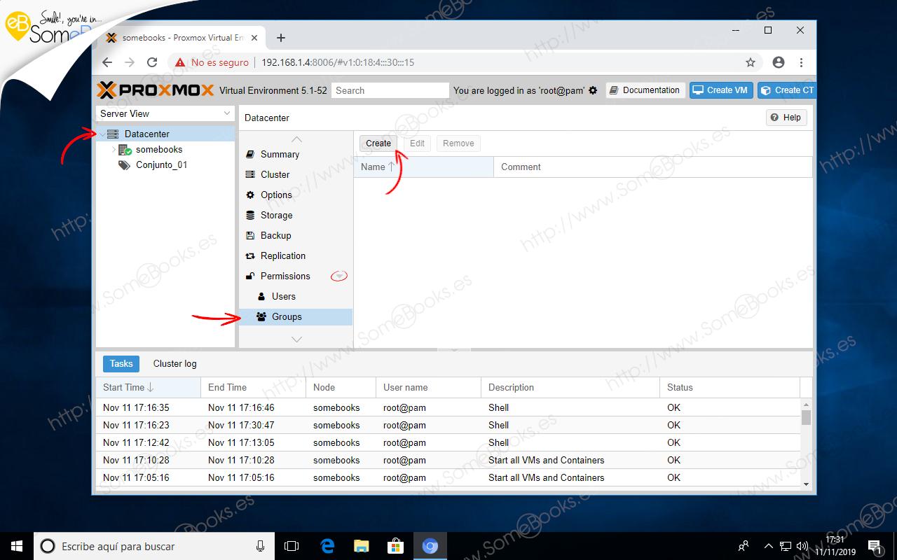Asegurar-la-cuenta-root-en-Proxmox-VE-012