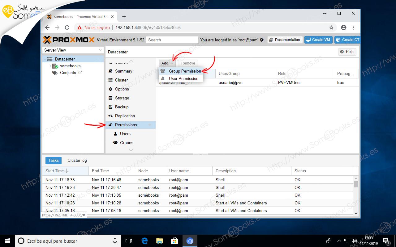 Asegurar-la-cuenta-root-en-Proxmox-VE-014