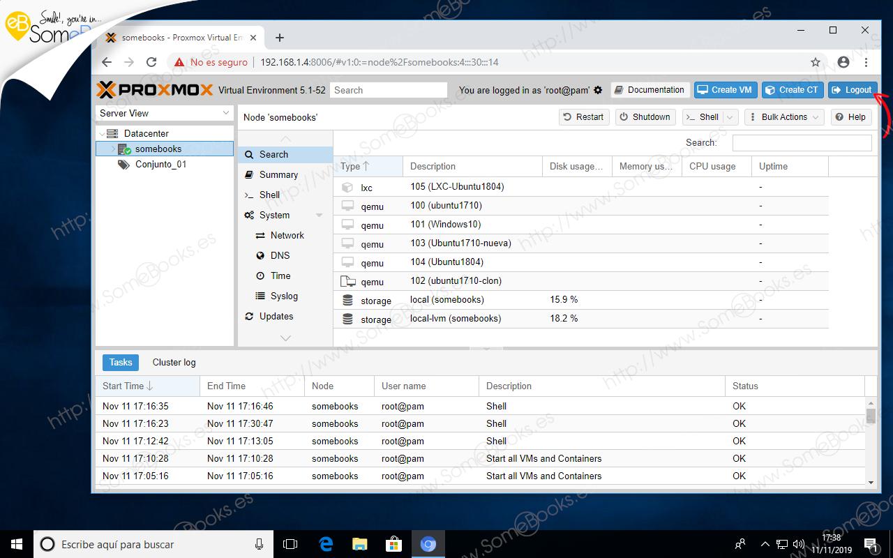 Asegurar-la-cuenta-root-en-Proxmox-VE-019