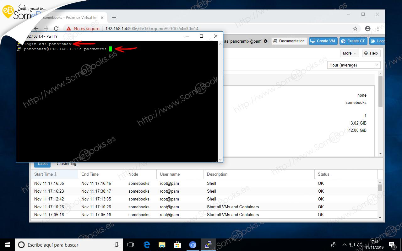 Asegurar-la-cuenta-root-en-Proxmox-VE-022