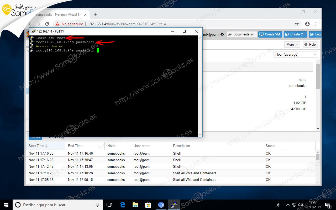 Asegurar-la-cuenta-root-en-Proxmox-VE-025