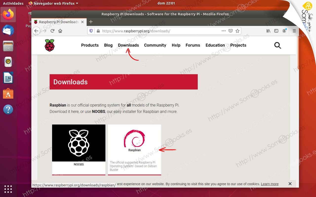 Como-instalar-el-sistema-operativo-Raspbian-en-una-Raspberry-Pi-001