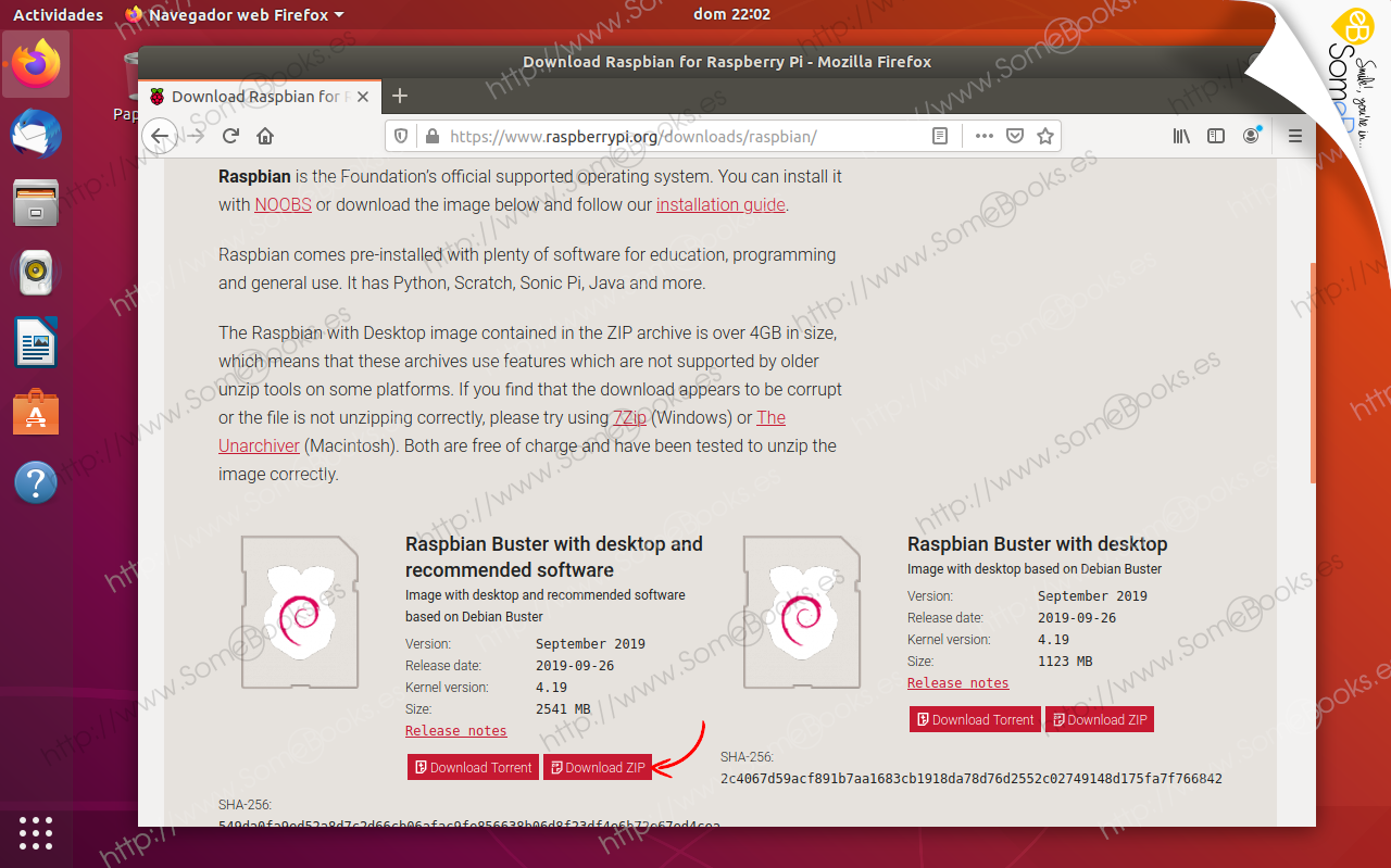 Como-instalar-el-sistema-operativo-Raspbian-en-una-Raspberry-Pi-002