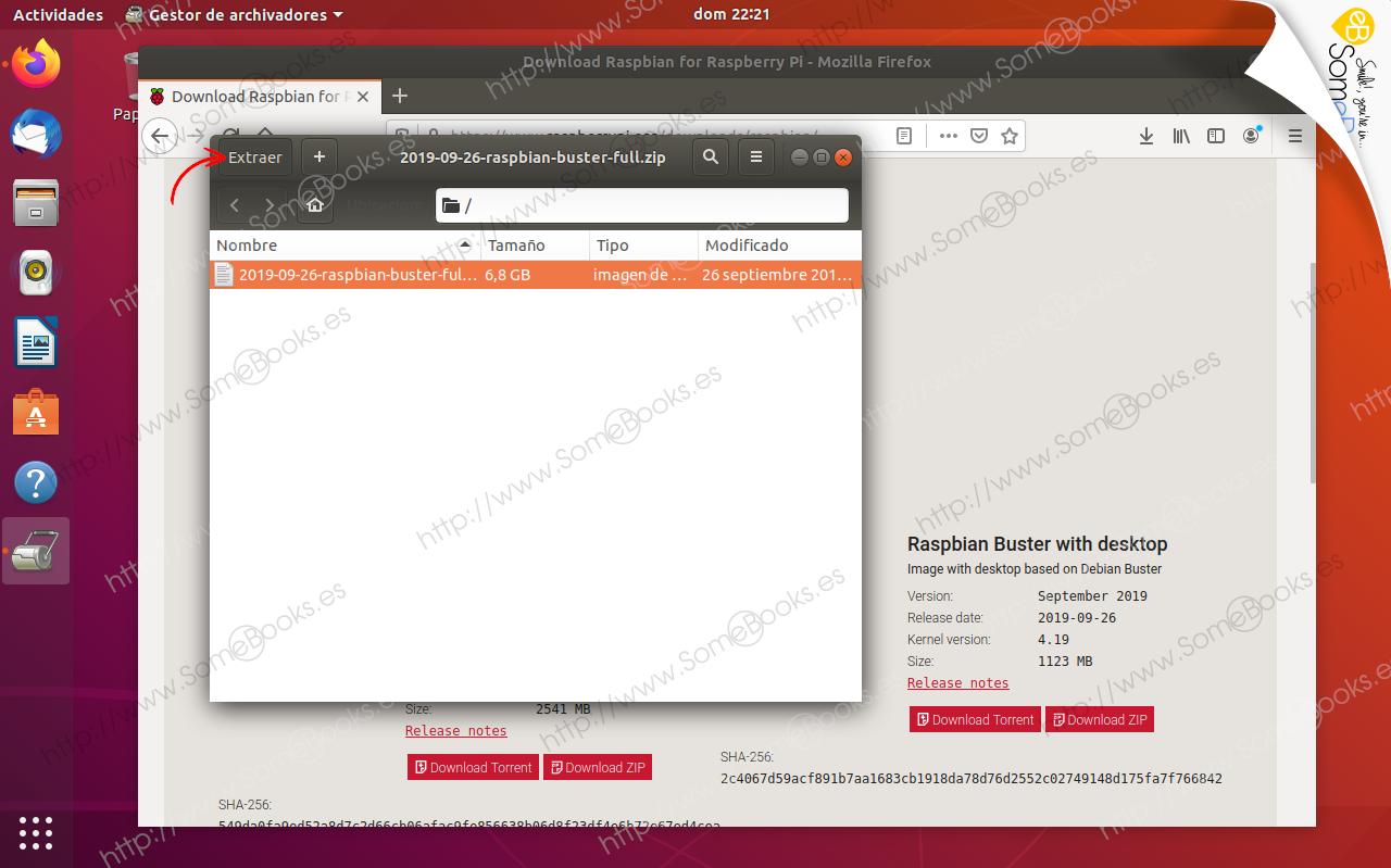Como-instalar-el-sistema-operativo-Raspbian-en-una-Raspberry-Pi-004