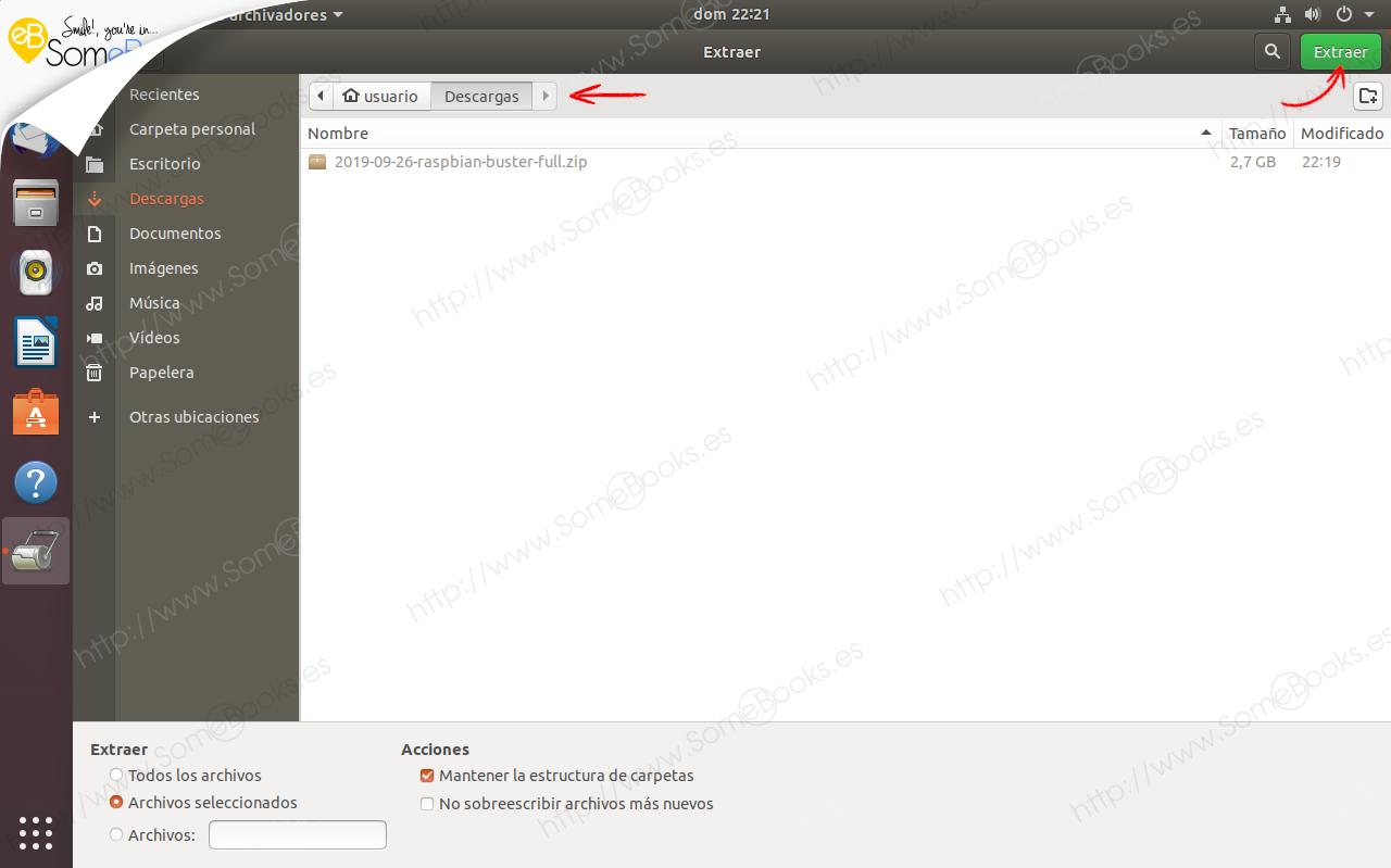 Como-instalar-el-sistema-operativo-Raspbian-en-una-Raspberry-Pi-005