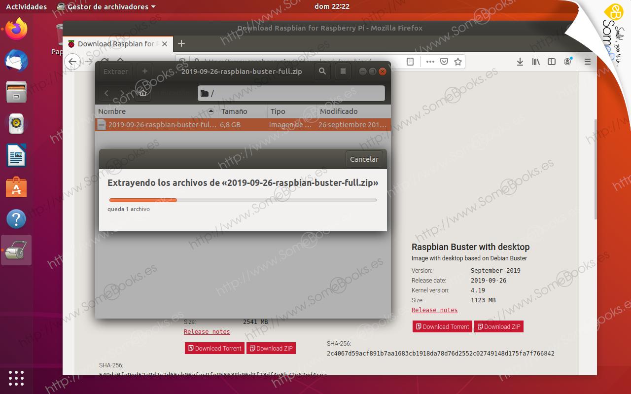 Como-instalar-el-sistema-operativo-Raspbian-en-una-Raspberry-Pi-006