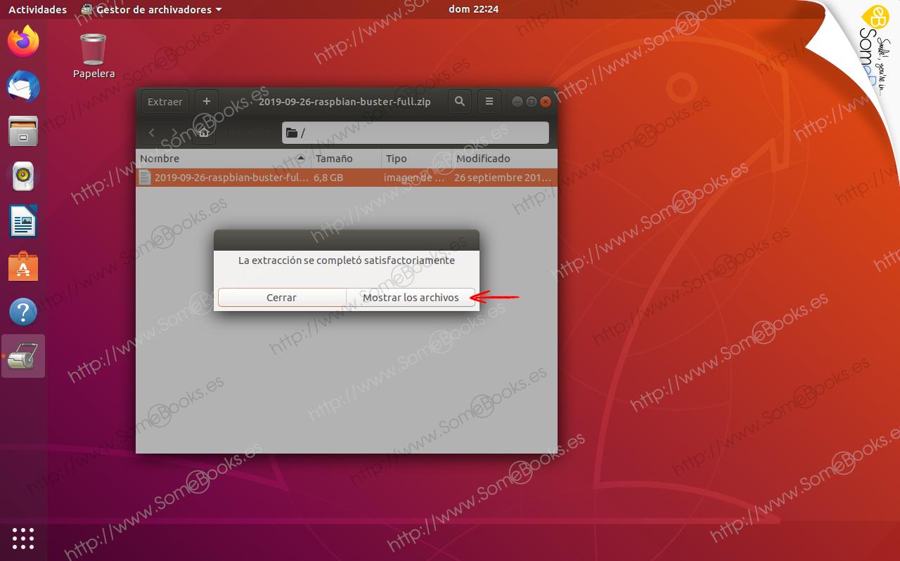 Como-instalar-el-sistema-operativo-Raspbian-en-una-Raspberry-Pi-007