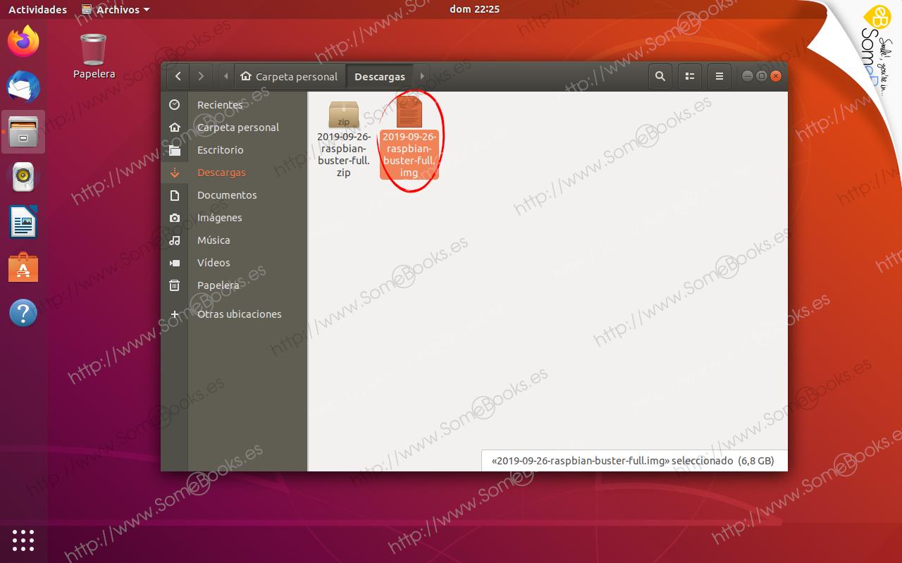 Como-instalar-el-sistema-operativo-Raspbian-en-una-Raspberry-Pi-008