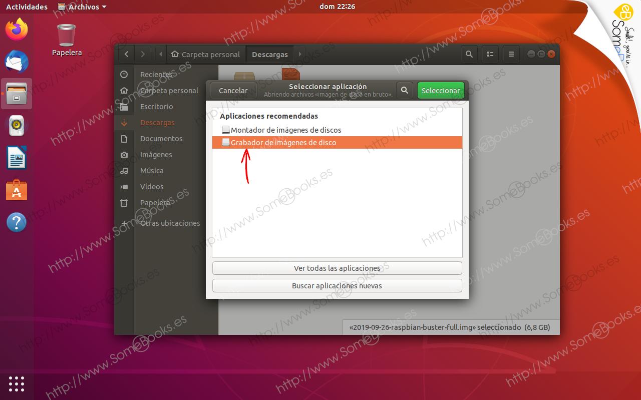 Como-instalar-el-sistema-operativo-Raspbian-en-una-Raspberry-Pi-010