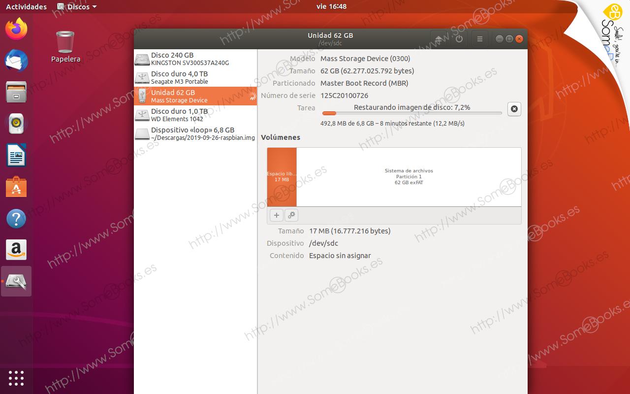 Como-instalar-el-sistema-operativo-Raspbian-en-una-Raspberry-Pi-016