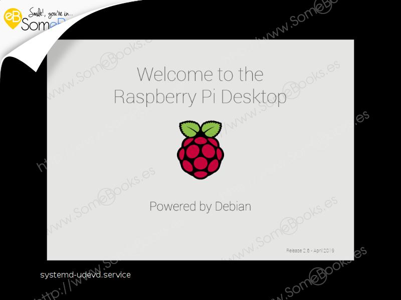 Como-instalar-el-sistema-operativo-Raspbian-en-una-Raspberry-Pi-019