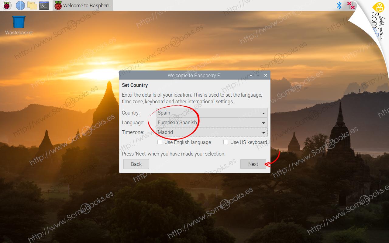 Como-instalar-el-sistema-operativo-Raspbian-en-una-Raspberry-Pi-021