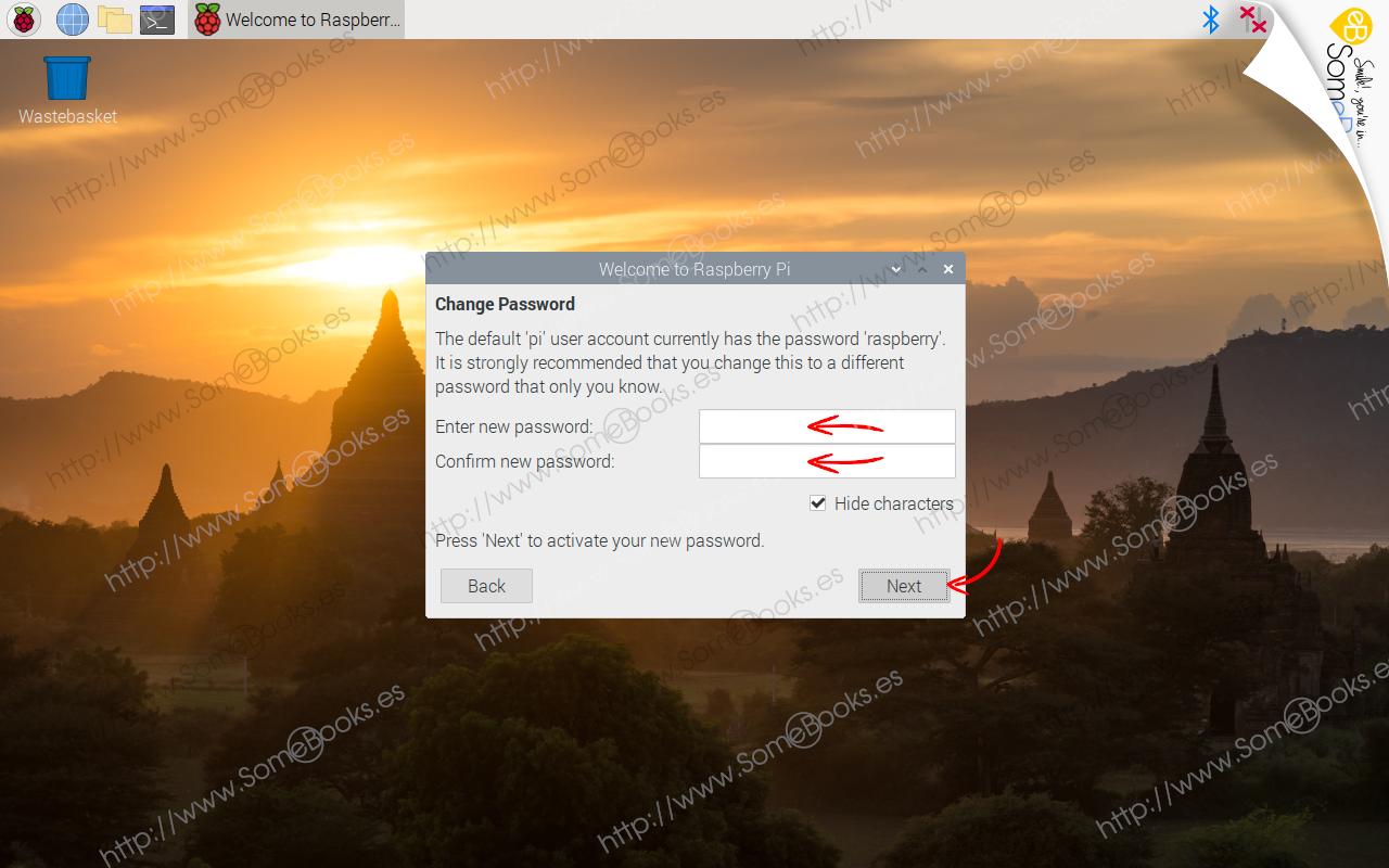 Como-instalar-el-sistema-operativo-Raspbian-en-una-Raspberry-Pi-023