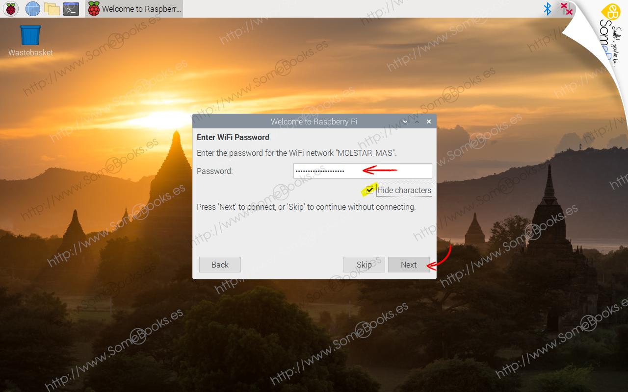 Como-instalar-el-sistema-operativo-Raspbian-en-una-Raspberry-Pi-026