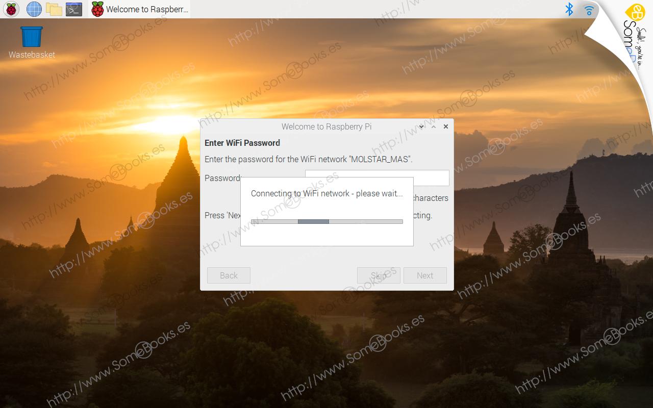 Como-instalar-el-sistema-operativo-Raspbian-en-una-Raspberry-Pi-027