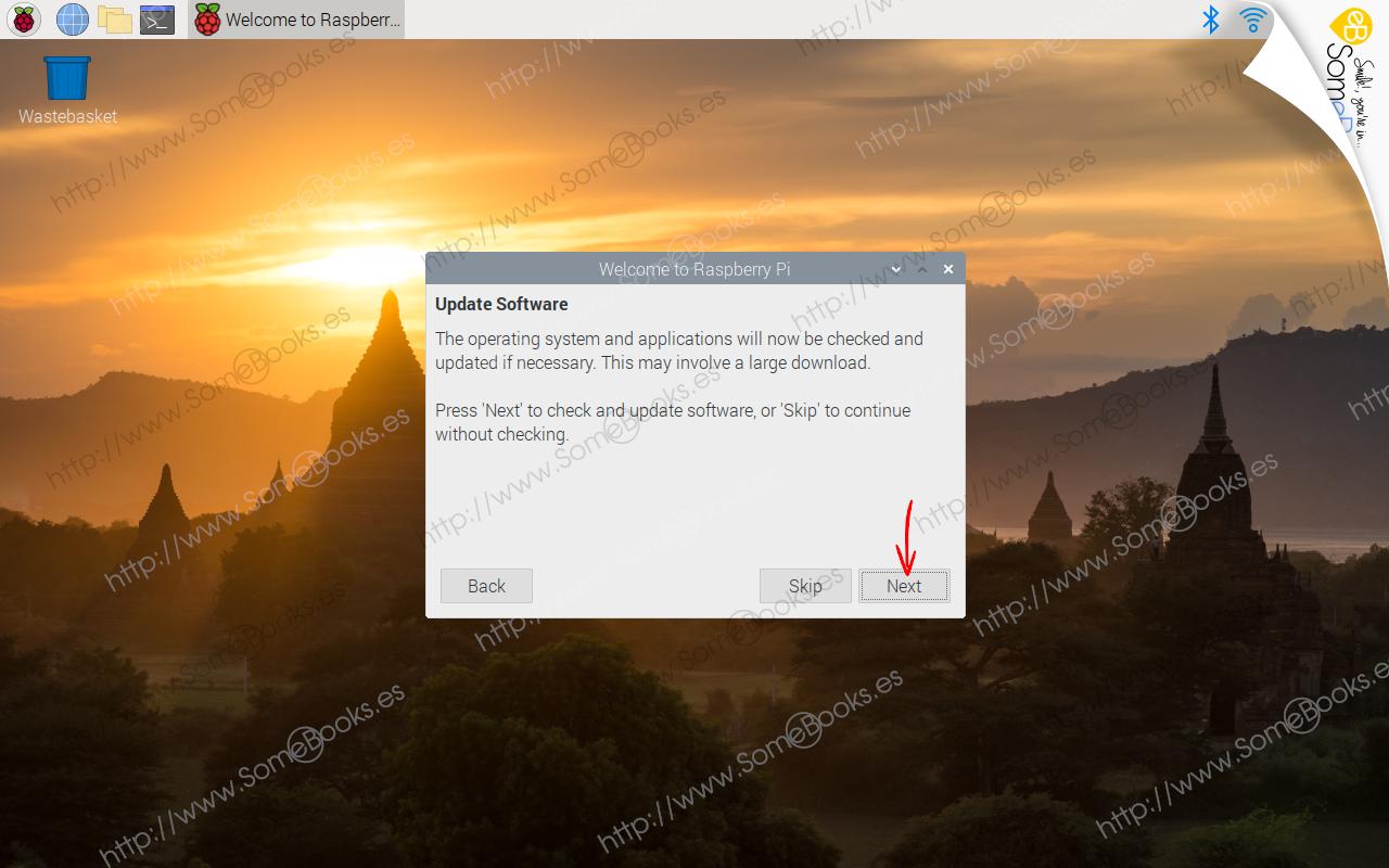 Como-instalar-el-sistema-operativo-Raspbian-en-una-Raspberry-Pi-028