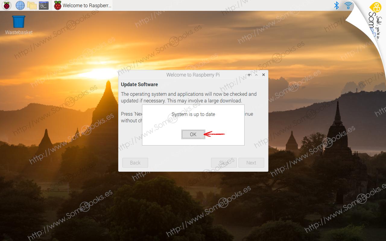 Como-instalar-el-sistema-operativo-Raspbian-en-una-Raspberry-Pi-030