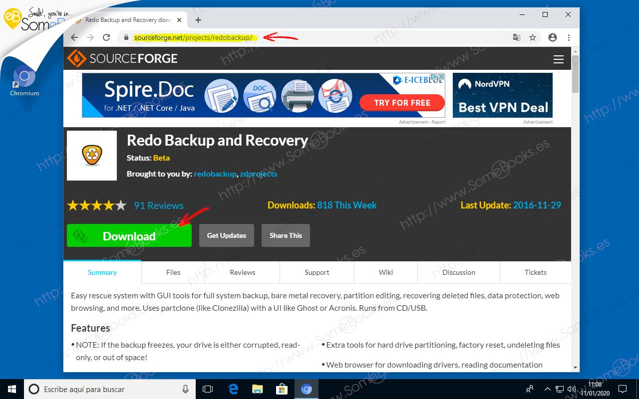 Redo-Backup-and-Recovery-Copias-de-seguridad-de-un-disco-duro-completo-001