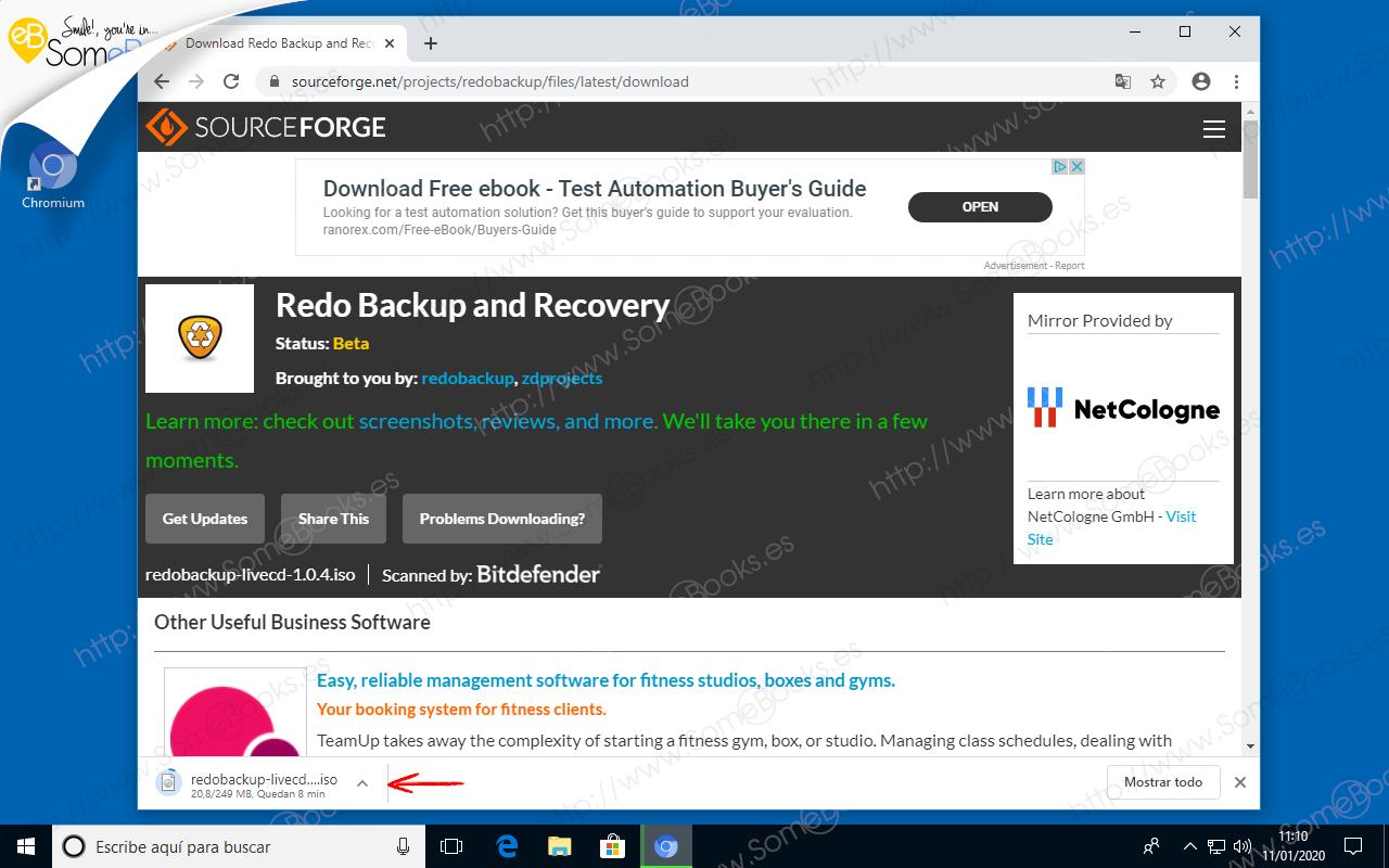 Redo-Backup-and-Recovery-Copias-de-seguridad-de-un-disco-duro-completo-003