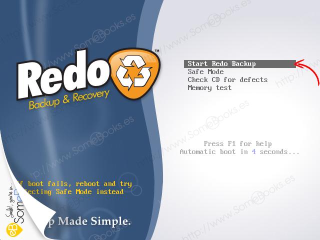 Redo-Backup-and-Recovery-Copias-de-seguridad-de-un-disco-duro-completo-004